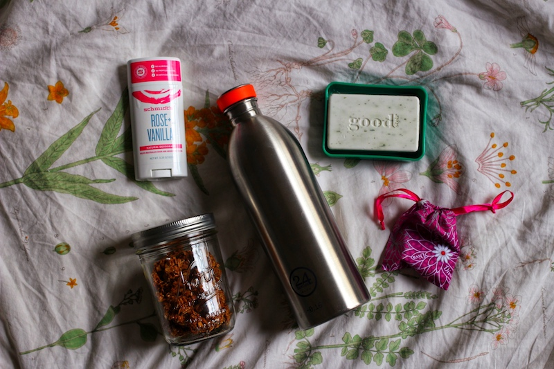 healthy vegan travel essentials vegan blogger casey goes vegan